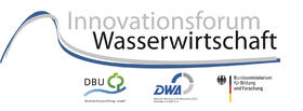 INNOVATIONSFORUM WASSERWIRTSCHAFT
