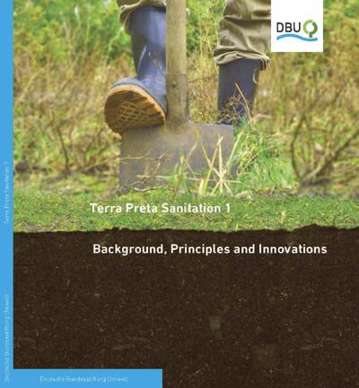 Terra Preta Sanitation 1 / nur als Download