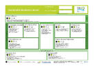 Sustainable Business Canvas