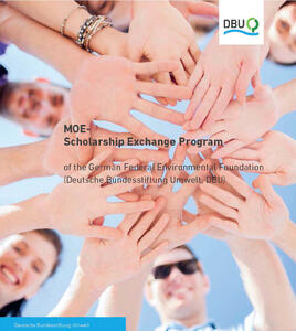MOE Scholarship Exchange Program