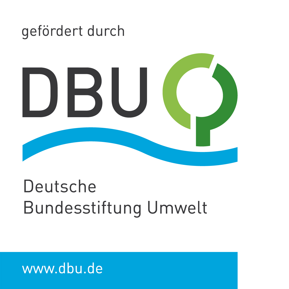 https://www.dbu.de/media/190712021139jjep.jpg